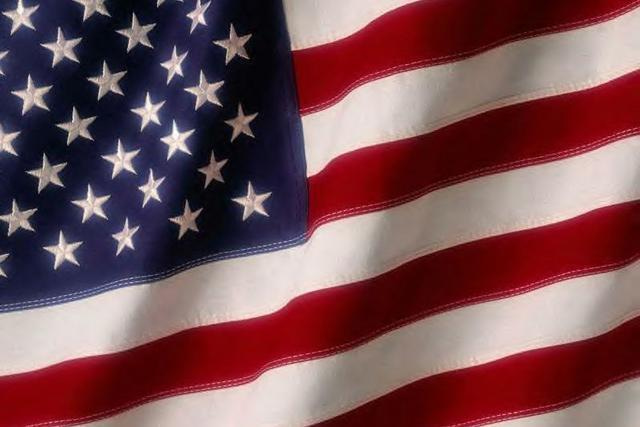 ☆アメリカ最高!☆