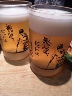 大洋・大野雄次さんの鰻の名店「大乃」に行きました | 横浜 ...