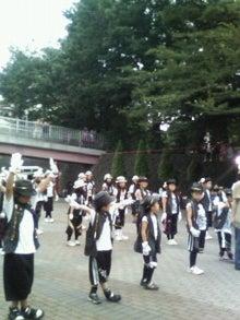 ogayukarinさんのブログ-201007031706000.jpg