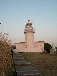 microcosmos B-城ヶ島灯台3