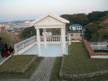 microcosmos B-城ヶ島灯台6