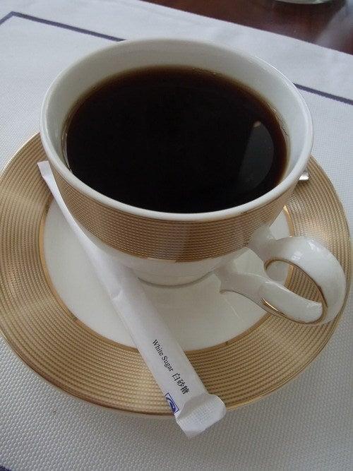 中国大連生活・観光旅行通信**-大連 CAFE MARCEL