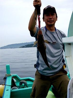 ゆる楽しいくらしづくり-岩井ボート~ワニゴチ