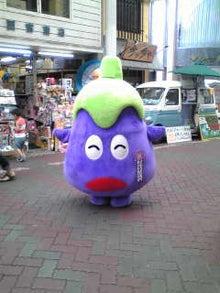 オトメゴコロの「泉州おにぎり」-Image469.jpg