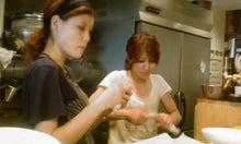 """~大人も子供もお子様ランチの食べれるカフェ~『Baby King Kitchen』でんじのつくる""""好き""""と""""こだわり""""がいっぱいの高円寺のお店♪-100704_1615~010001.jpg"""