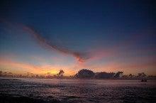 小笠原エコツアー 父島エコツアー         小笠原の旅情報と小笠原の自然を紹介します-北硫黄島