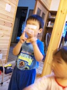yukari diary-SH3E0062.jpg