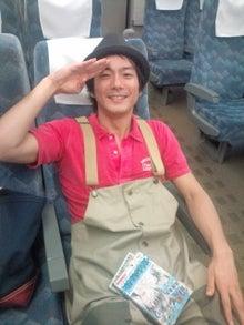 ノリの杜 平沼紀久オフィシャルブログ-20100704175551.jpg