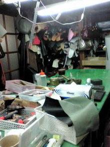 バッグ・皮革製品工房 革作-F1000151.jpg