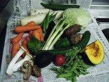 管理栄養士コーゲヨーコの「バランス喰楽部」脱カロリーで正しい食事指導教えます!-gennzai
