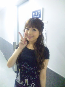 $浅倉杏美のSmiley*Happily-100704_154321.jpg