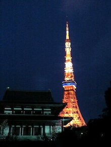 新地梨絵の『りえんだ('∀`)blog』-100703_1928~0002.jpg