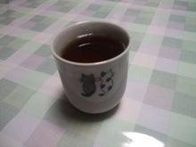 鬱ト 妄想ノ ハザマ-CA3F00720003.jpg