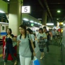 金沢駅といえば…