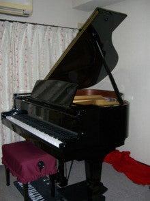 ◆◆ピアノ・歌~♪福岡音楽教室先生のお話◆◆
