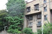 住まいと保険のコンサルタント takashi.teraokaのブログ