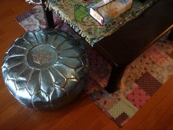大人カワイイセイカツ - 世界の可愛いインテリアと雑貨-table