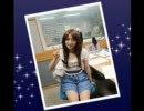 AKB48 柏木由紀 貼れ、時々 ゆきりん