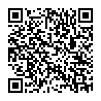 $田中愛奈 official blog「あにゃ100ぱーせんと」Powered by Ameba