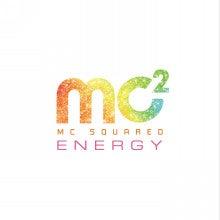 $mc2オフィシャルブログ by Ameba