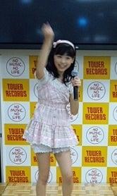 クッキンアイドル アイ!マイ!まいん!の画像2YouTube動画>4本 ->画像>383枚
