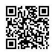 $華彩なな公式ブログ【なな日和】-アメーバ有名人モールQR