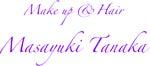 $チルチルみちるのブログ-Masayuki Tanaka Official Web Site