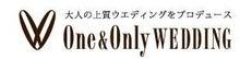 mi~のブログ