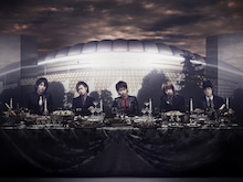 UVERworld Official Blog Powered by Ameba border=
