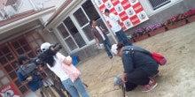 $矢作厩舎オフィシャルブログ「よく稼ぎ、よく遊べ!」Powered by Ameba-ノア3