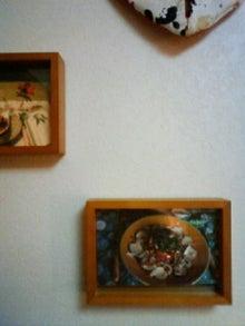 大人カワイイセイカツ - 世界の可愛いインテリアと雑貨-201007072306002.jpg