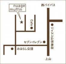nuage_map.jpg