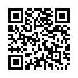 $北村ひとみオフィシャルブログ「北さんのブログ」Powered by Ameba