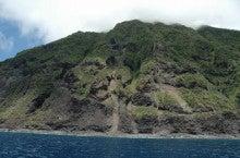 小笠原エコツアー 父島エコツアー         小笠原の旅情報と小笠原の自然を紹介します-南硫黄島