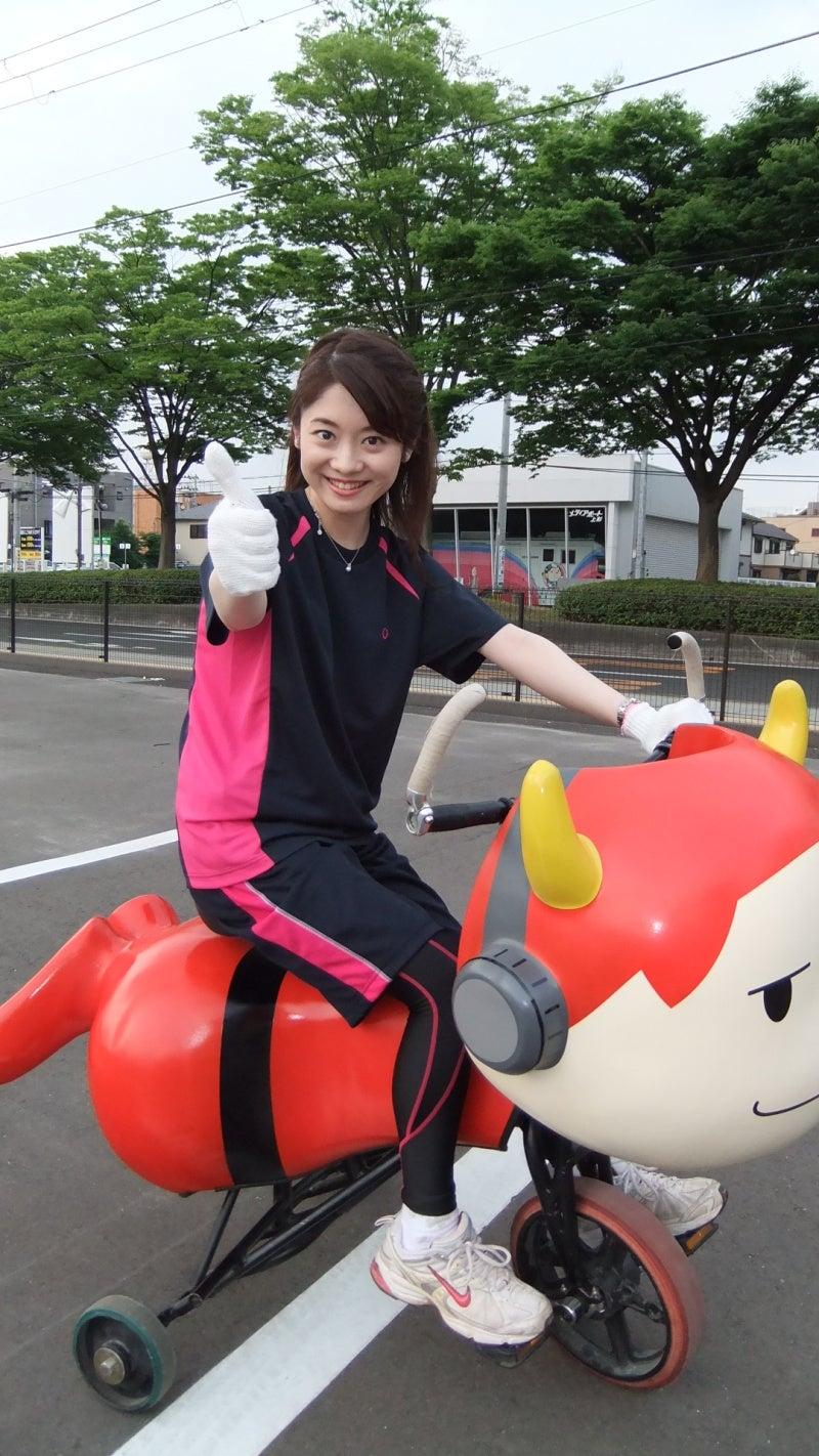 仙台の女子アナはどうよ?Part41 [無断転載禁止]©2ch.netYouTube動画>6本 ->画像>110枚