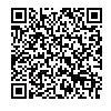 $由規オフィシャルブログ「ここだけの話」Powered by Ameba-モバイルサイト