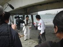映画 -SAKI- オフィシャルブログ