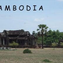 カンボジア旅行記 チ…