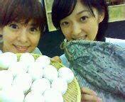 さとう珠緒のブログ「珠緒のお暇なら見てよね」 powered by アメーバブログ-20100709174817.jpg