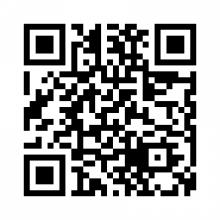 $COSMETICSオフィシャルブログ『~世界はLOVEを求めてる~』by Ameba