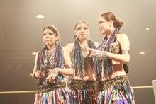 TEAM SUPER FUJITA ~ブログ 格闘家 藤田雅幸日記