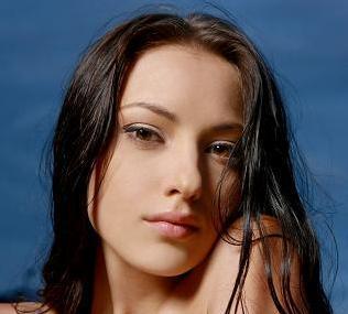 ‐美貌録‐美人画像100選