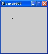電子工作部のブログ-sample02