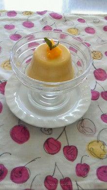 Peas healing-201007011353000.jpg