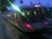 酔扇鉄道-TS3E2078.JPG
