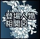 ぬるく愛を語れ!~webマンガに挑戦~-登場人物相関図2010