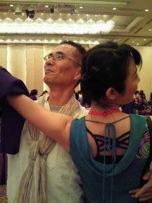 ☆時給5000円女 お嬢こじょうのここだけ話☆-ドレスアップした私を褒めてくれた石川さん