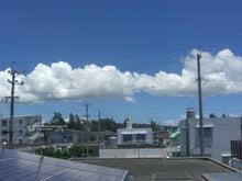 太陽光発電&ECO~かーずのLovin' Life~-solar20100711-6