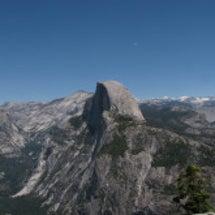 アメリカ国立公園無料…