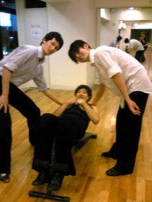 ◇安東ダンススクールのBLOG◇-7.10 2